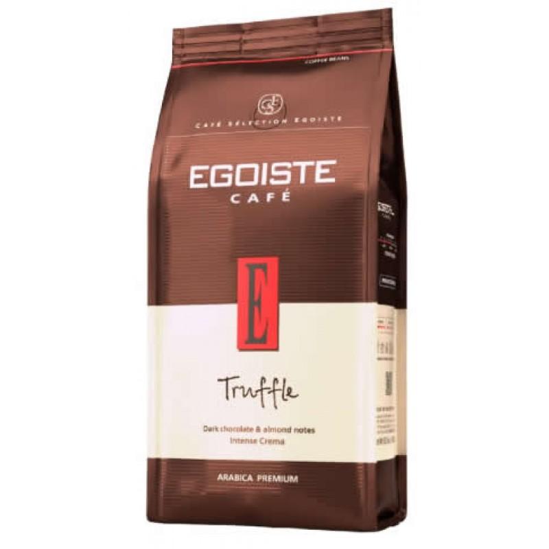 Кофе в зернах Egoiste Truffle, 1 кг