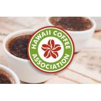 Гавайская ассоциация кофе назвала лучший кофе штата - не от Кона