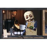 Мечтают ли роботы не разливать кофе?