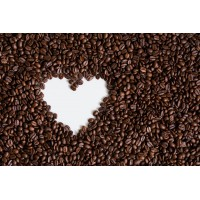 Кофе способствует регулярному сердцебиению